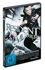 DVD * RESIDENT EVIL : AFTERLIFE ~ MILLA JOVOVICH # NEU OVP +