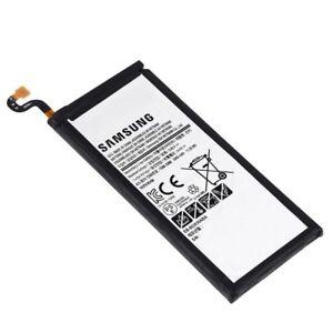 Fabricante-de-equipo-original-3000mAh-Li-ion-Bateria-de-repuesto-para-Samsung-Galaxy-S7-EB-BG930ABE