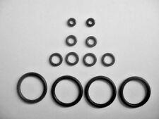 2 Taylor Model 875287568757 Beater Door O Ring Kits Ramps 006 115t8752