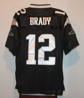 Tom Brady Jersey | Shop for New & Used Goods! Find Everything from ...