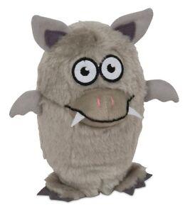 Booda Bear Dog Toy