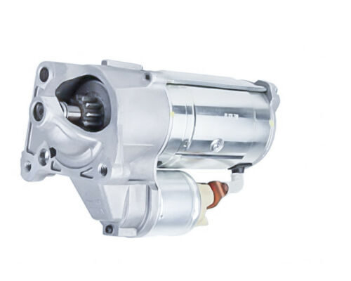 Anlasser  2.4KW RENAULT Grand Scénic II 1.9 dCi Laguna Scénic