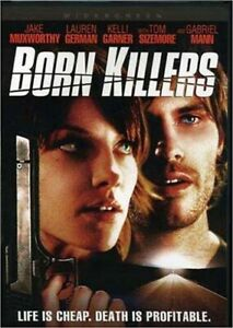 BORN-KILLERS-DVD