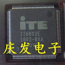 1PCS TSUMV36KU-LF QFP128 IC