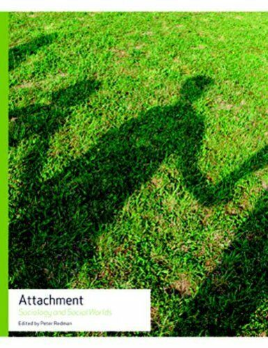 1 of 1 - Attachment: Sociology and Social Worlds By Peter Redman