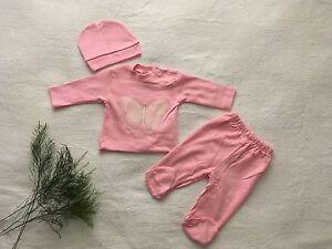 Mikrdoo Baby Maedchen Kleidung Tasche Perlenkette Gedruckt Kurzarm Sommer B A3C1