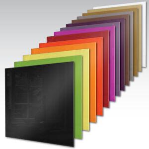 Premier-Range-colore-vetro-temperato-resistente-al-calore-Splashback