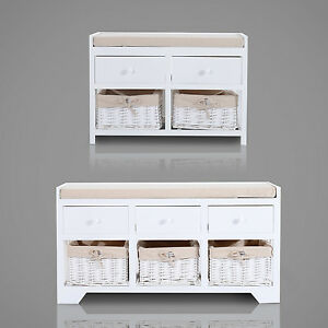 bathroom storage cabinets with wicker drawers wooden storage bench seat hallway bathroom wicker cabinet 11720