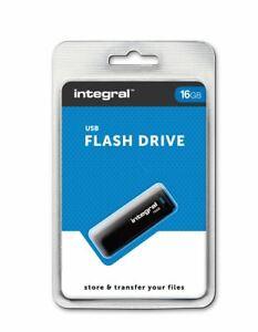 Integral-BLACK-16GB-USB-2-0-Flash-Drive-INFD16GBBLK