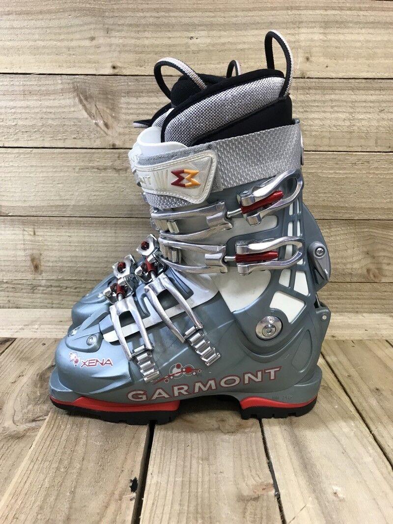 Garmont Xena Ski Touring Boots -Size 23 ()
