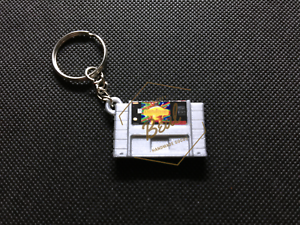 EarthBound-3D-CARTRIDGE-KEYCHAIN-super-nintendo-snes-collectible