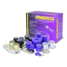 Powerflex Kit di imballaggio per RENAULT CLIO 172/182 fase 2 [pf60k-1001]