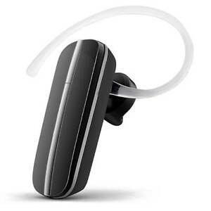 Portable Bluetooth Earpiece Handsfree Mic For Htc One M9 Prime Camera Smartphone Ebay
