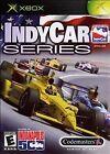 IndyCar Series (Microsoft Xbox, 2003)