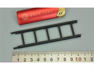 SAS CRW Assaulter /& Breacher 1//12 scale toy Ladder