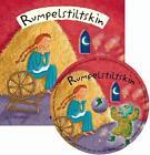 Rumpelstiltskin (2009, Taschenbuch)