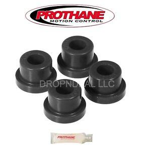Prothane-8-1104-BL-Rear-Sway-Bar-Bushing-Kit-14-mm-fits-84-87-Honda-Civic