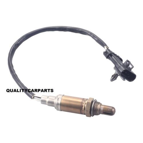 2 X OXYGEN SENSORS FOR HOLDEN COMMODORE STATESMAN VX VT VY VS TOYOTA 4 WIRES