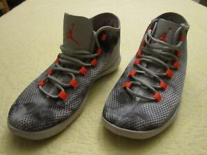 f63868954512bf Image is loading NEW-Nike-Jordan-Reveal-Premium-Wolf-Gray-Basketball-