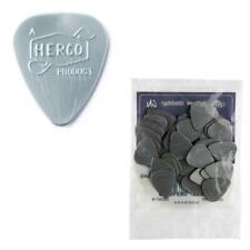 Herco Guitar Picks  Vintage 66  36 Pack  Extra Light  HEV209R