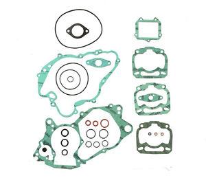 ATHENA-KIT-GUARNIZIONI-MOTORE-COMPLETE-ROTAX-122-ENGINE-SEALS-FULL-KIT