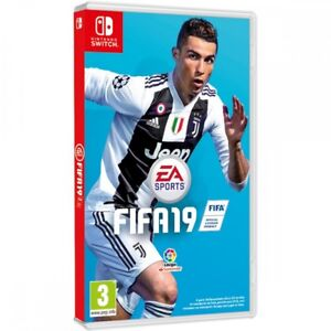 FIFA-19-SWITCH-VIDEOJUEGO-FISICO-PARA-NINTENDO-SWITCH-DE-EA-FIFA19