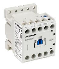 1PC NEW Schneider ac contactor LC1-D09M7C #017