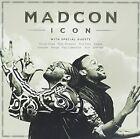 Icon Madcon 0888837504126