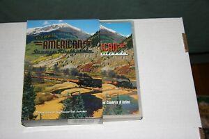 DVD-AMERICAN-SCENIC-RAILROADS-6-DVD-SET