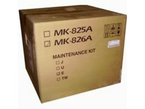 Kyocera-Mk-826a-Maintenance-Kit-for-KM-C4035E-Colour-Laser-Printer