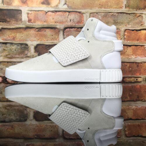 Tubulaire J Lani Adidas Invader Big Kids Ba9370 4tpxXW8wFq