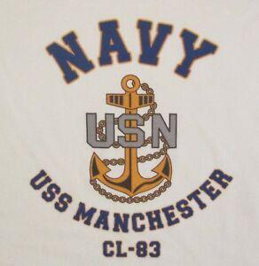 USS-MANCHESTER-CL-83-CRUISER-U-S-NAVY-W-ANCHOR-SHIRT