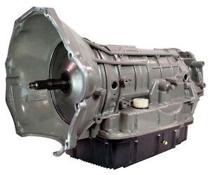 2000 dodge ram 1500 transmission rebuild cost
