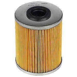 Delphi-Diesel-Fuel-Filter-HDF513-BRAND-NEW-GENUINE-5-YEAR-WARRANTY