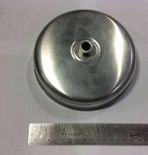 """~Discount HVAC~ CP-P2510051 - Totaline Aluminum Rainshield 1/2"""" Bore"""