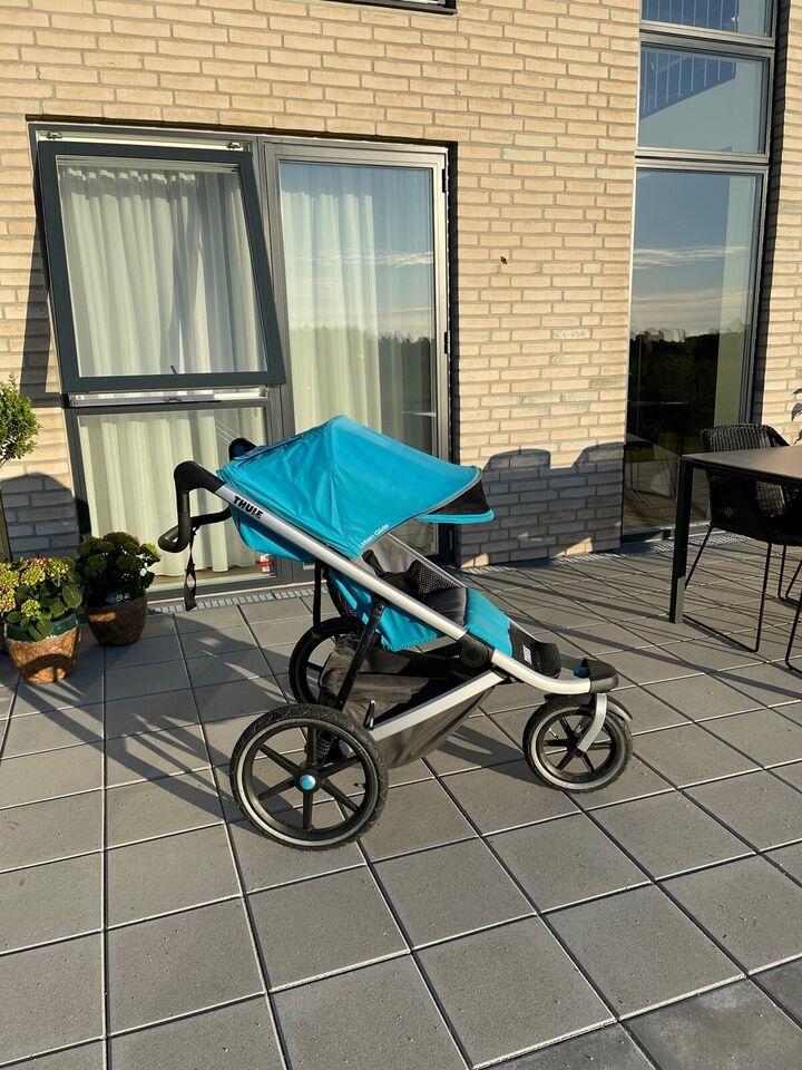 Babyjogger, andet mærke Thule Urban Glide 1