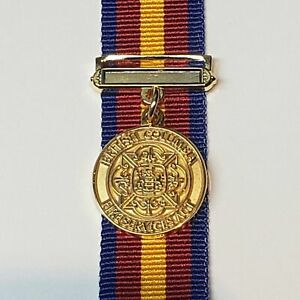 British-Columbia-Fire-Service-Medal-Miniature