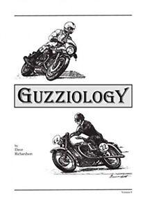Guzziology-Version-9