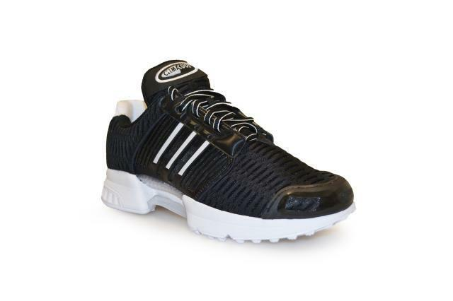 HOMMES ADIDAS CLIMA COOL CC1 - bb0670 - - - Baskets noires blanches 9fc34f