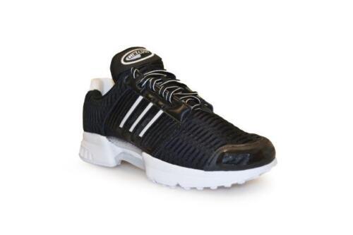 Cool Cc1 Blanc Noir Bb0670 Baskets Hommes Adidas Clima UqwaxBnOz