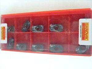 10-x-sandvik-R390-170440E-PM-1130-Inserti-per-Tornitura-Inserti-Metallo-Duro