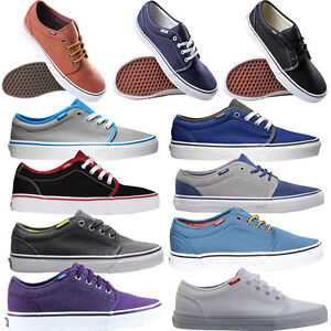 vans off the wall philippines