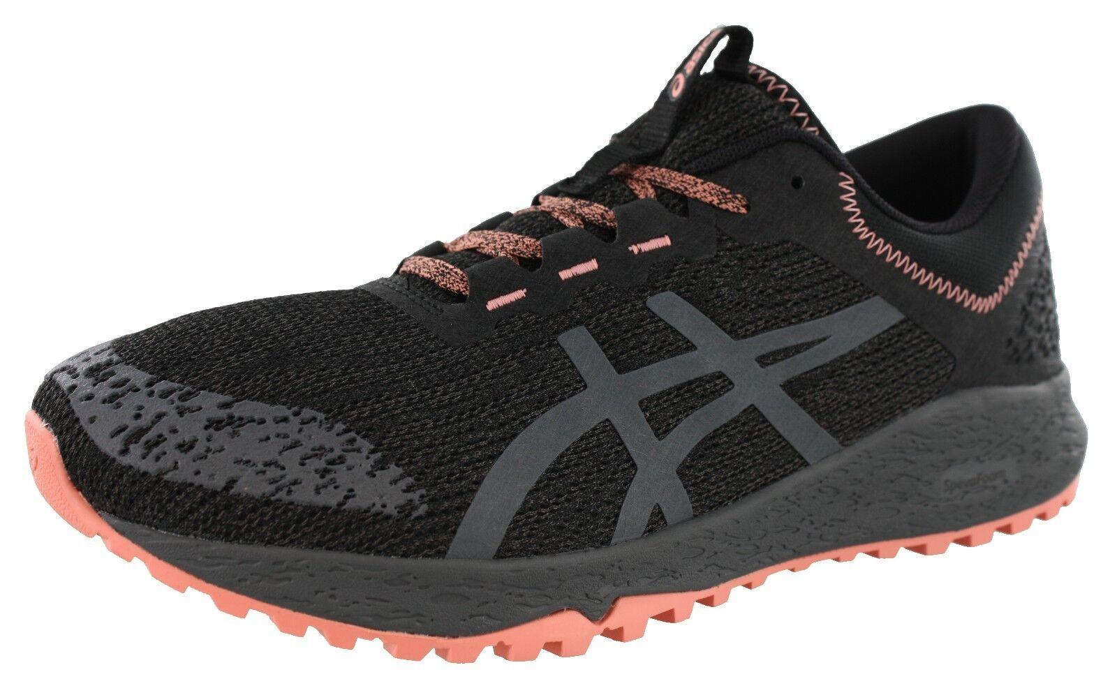 separation shoes b41fb 0cc09 ASICS femmes ALPINE XT TRAIL RUNNING Chaussures. Rechercher. Nos annonces.  Emploi · Homme NIKE ...