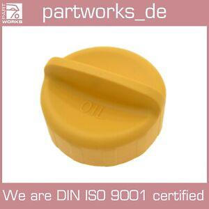 OLDECKEL-FUR-PORSCHE-924S-944-968-928-964-911-SC-78-89-MOTOROL-DECKEL-KAPPE
