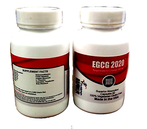 EGCG-is-an-anti-oxidant-and-highest-Polyphenol-Extract-1000-mg-Caps-60-ct