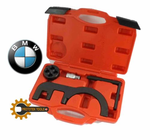 N47 D20 UO N47 D20 O1 kit messa in fase BMW 4 cilindri 2.0 TD N47 D20 TO