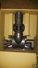 DYSON DC26 CANISTER VACUUM FRONT POWER FLOOR HEAD NOZZLE TURBINE ASSY 920545-02