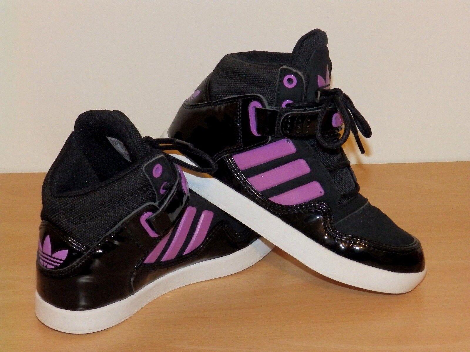 Adidas trainers size 3 uk