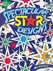 Spectacular Star Designs by Wil Stegenga (Paperback, 2009)
