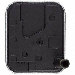 ATP B-395 Automatic Transmission Filter